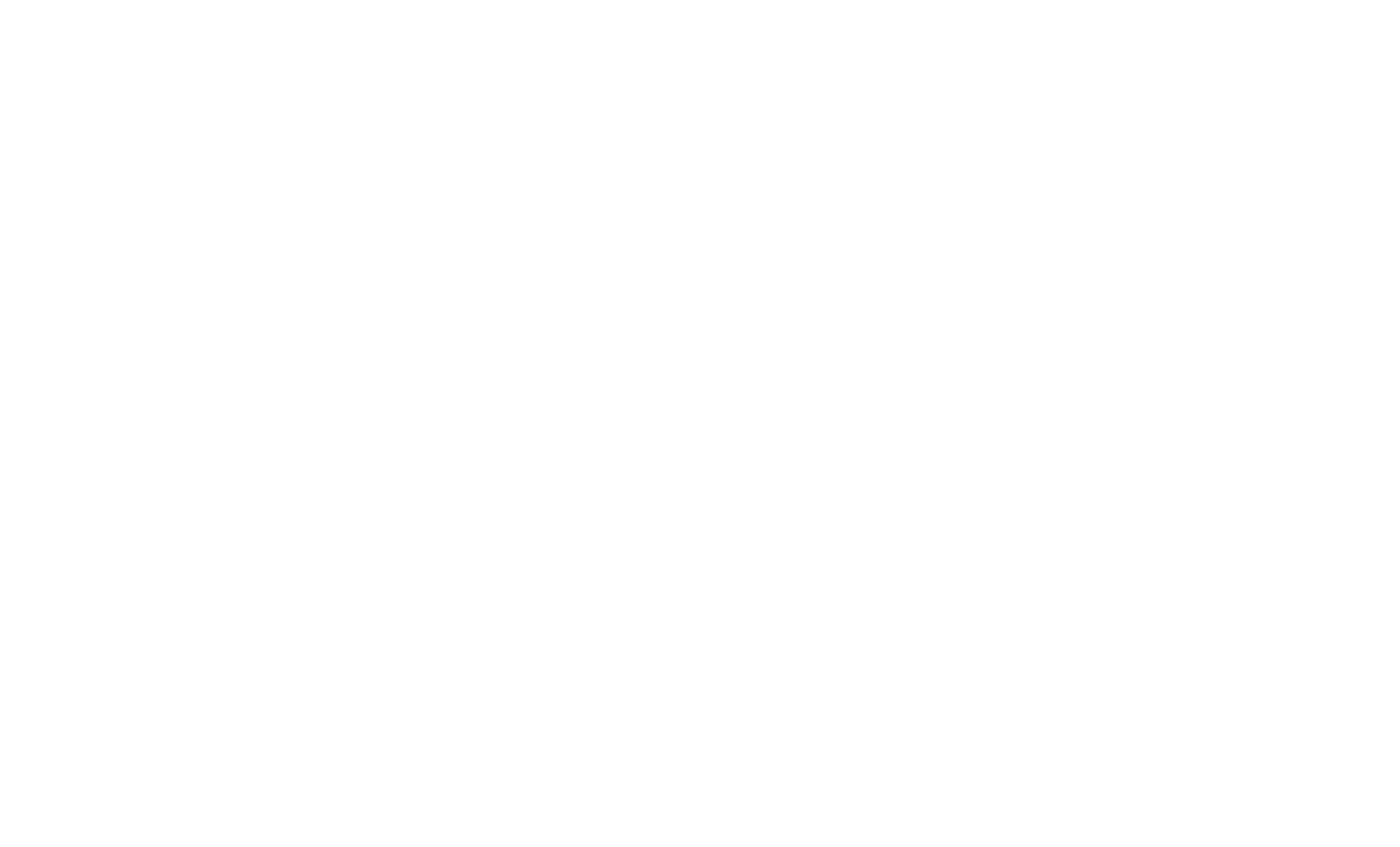 Babcock Laboratories, Inc.