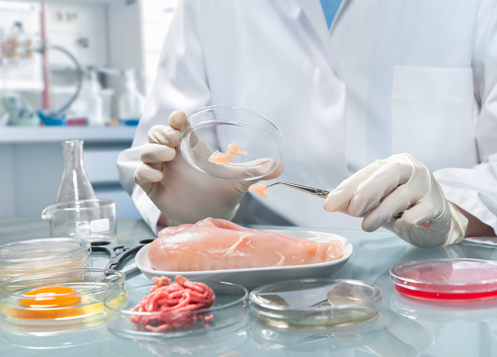 Beverage and food testing laboratory testing services for biological analyses, including Title 21, lactic acid bacteria, APC/SPC, yeast and mold, listeria, salmonella, E. coli 0157:H7, staphylococcus aureus, total coliform / generic E. coli, enterobacteriaceae, and swab and air environmental sampling