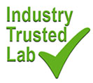 Industry-Trusted-Lab-sm.jpg