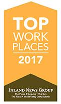 ESBtopworkplace2017-news-sm.jpg