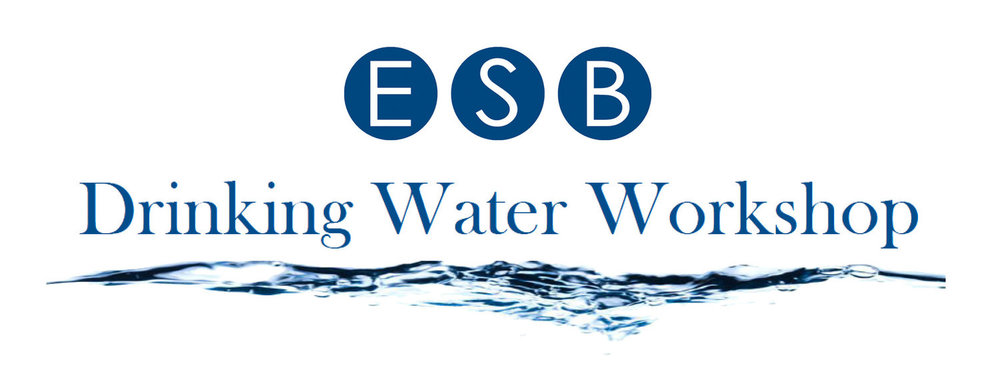 Receive drinking water sampling training from water industry experts at Babcock Labs' next Drinking Water Workshop.