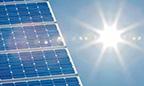 solar-energy_378x225_0.jpg