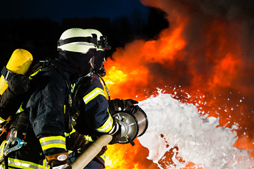 State and federal regulatory action on PFOA and PFOS—harmful compounds found in materials like firefighting foam—have liability implications for California businesses and public water systems.