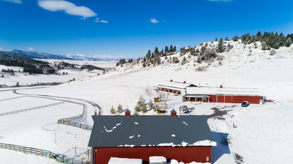 20-exterior-snow 2.jpg