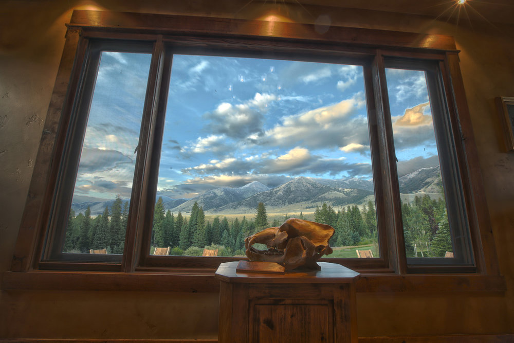 RA cabin window.jpg