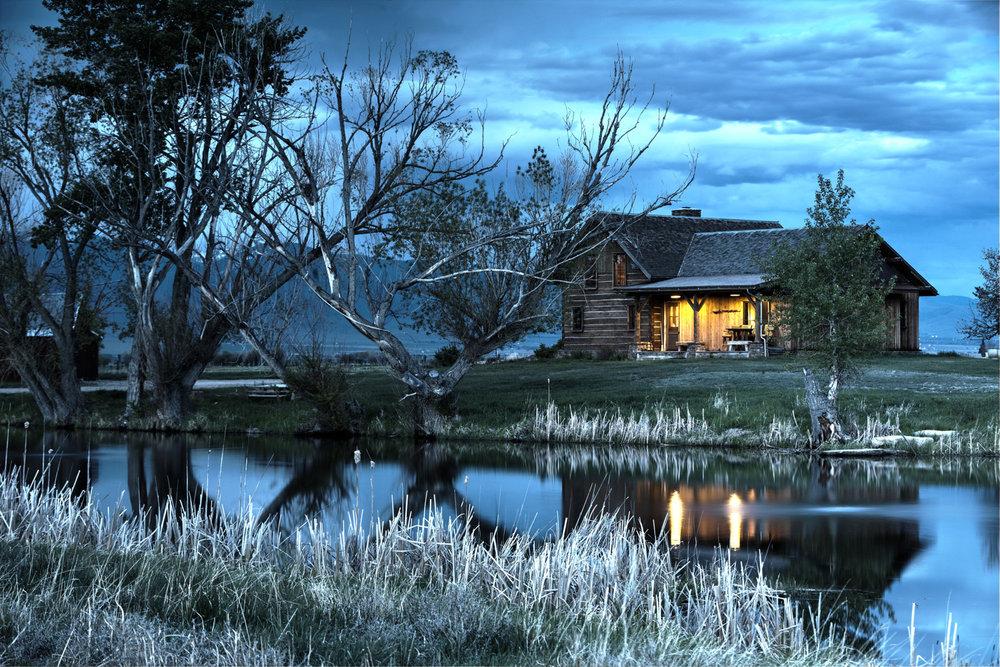 House-Pond.JPG