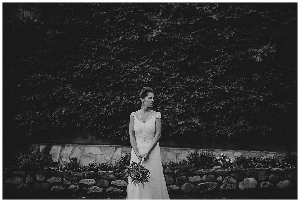 Inhar-Mutiozabal-Wedding-Photographer-Fotografo-Bodas-Zarautz_0008.jpg