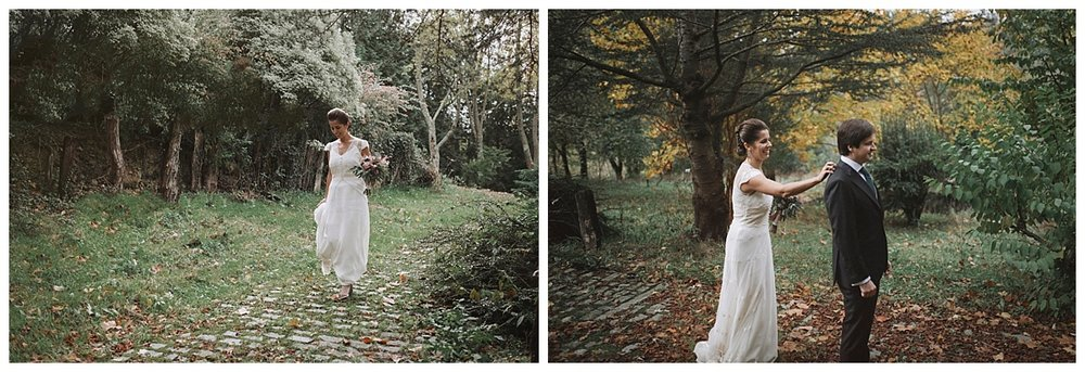 Inhar-Mutiozabal-Wedding-Photographer-Fotografo-Bodas-Zarautz_0011.jpg