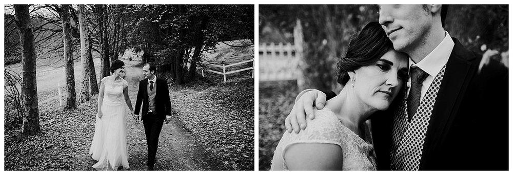 Inhar-Mutiozabal-Wedding-Photographer-Fotografo-Bodas-Zarautz_0003.jpg