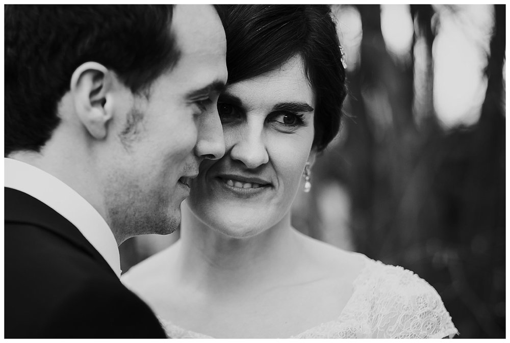 Inhar-Mutiozabal-Wedding-Photographer-Fotografo-Bodas-Zarautz_0005.jpg