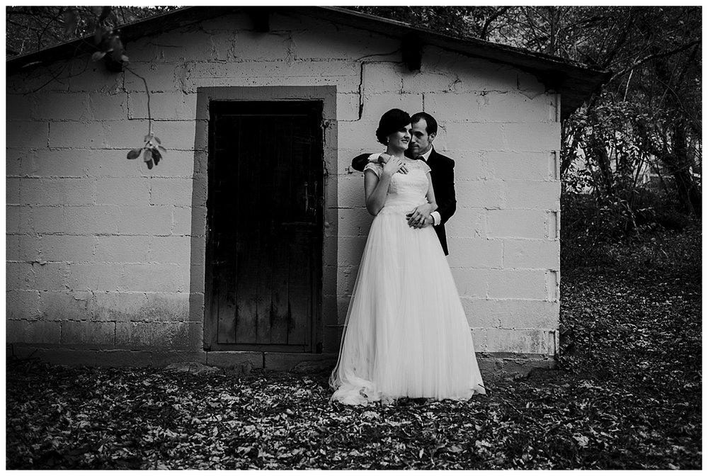 Inhar-Mutiozabal-Wedding-Photographer-Fotografo-Bodas-Zarautz_0004.jpg