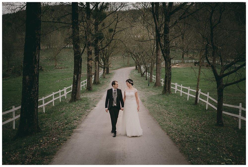 Inhar-Mutiozabal-Wedding-Photographer-Fotografo-Bodas-Zarautz_0007.jpg