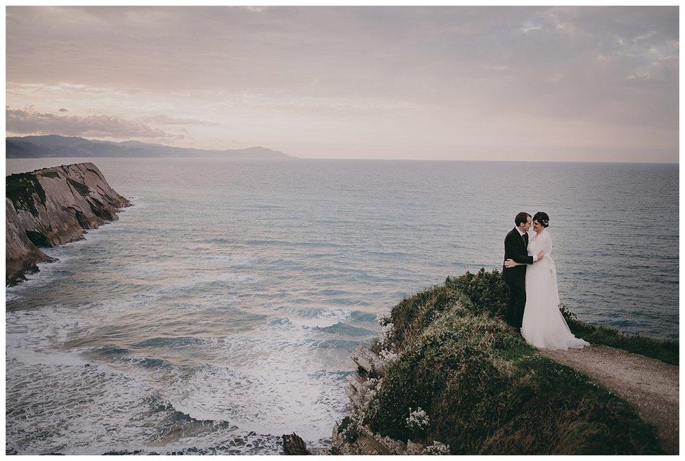 Inhar-Mutiozabal-Wedding-Photographer-Fotografo-Bodas-Zarautz_0010.jpg