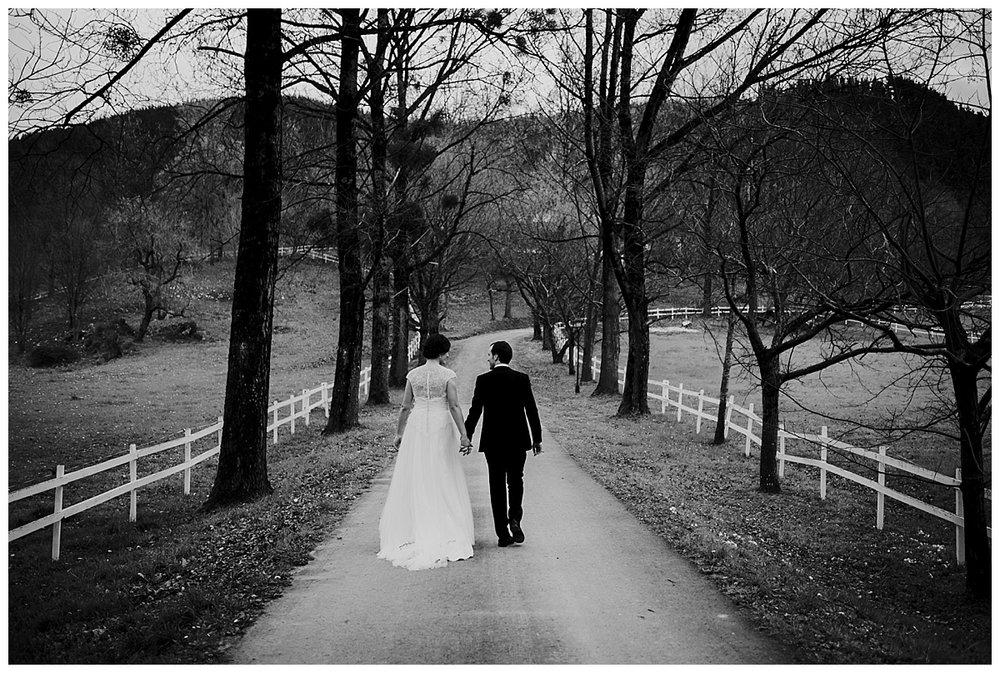 Inhar-Mutiozabal-Wedding-Photographer-Fotografo-Bodas-Zarautz_0009.jpg