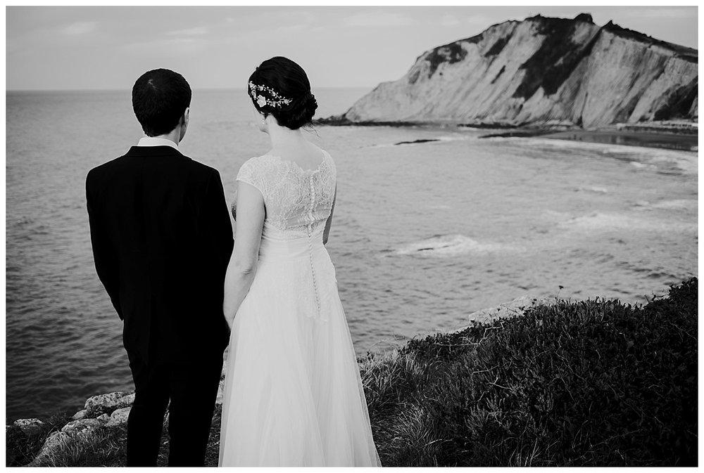 Inhar-Mutiozabal-Wedding-Photographer-Fotografo-Bodas-Zarautz_0015.jpg