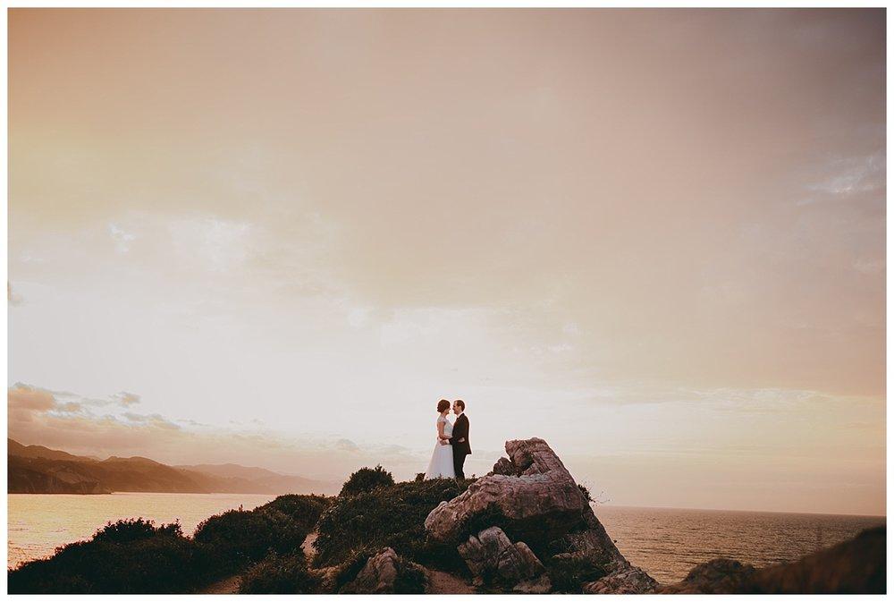 Inhar-Mutiozabal-Wedding-Photographer-Fotografo-Bodas-Zarautz_0018.jpg
