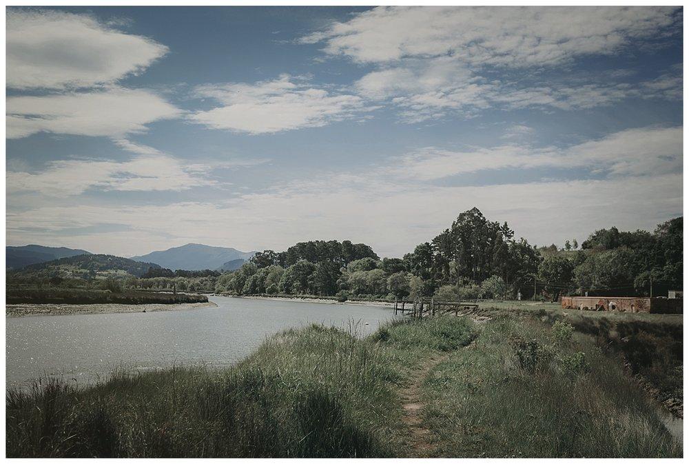 Inhar-Mutiozabal-Fotografo-Bodas-Bizkaia_0038.jpg
