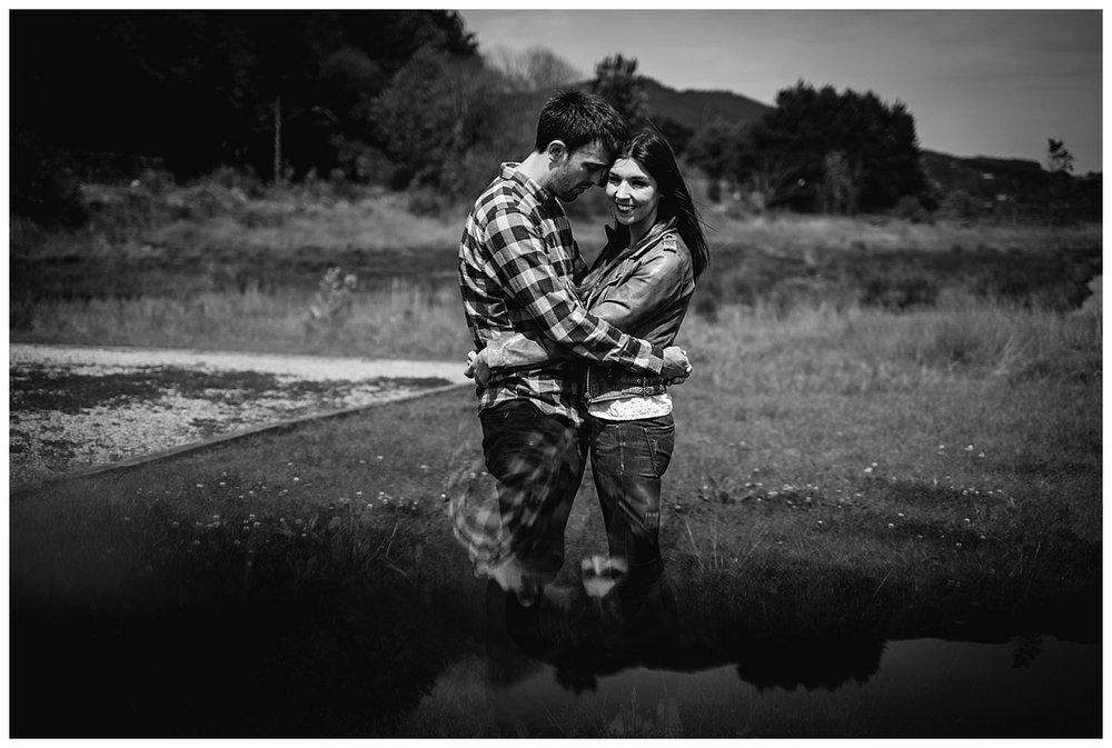Inhar-Mutiozabal-Fotografo-Bodas-Bizkaia_0055.jpg