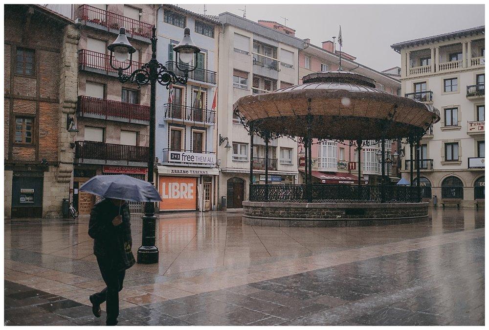 Inhar-Mutiozabal-Fotografo-Bodas-Gipuzkoa-Zarautz-Aiala-Argiñano-Anaiak_0002.jpg