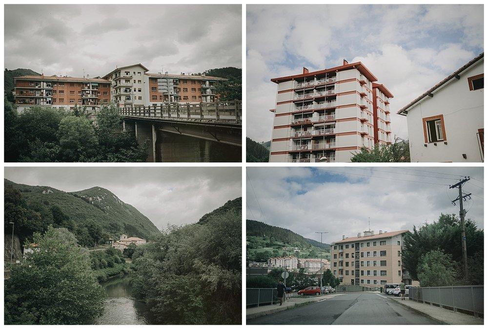 Inhar-Mutiozabal-Fotografo-Bodas-Gipuzkoa-Mendaro-Elgoibar-Guipuzcoa_0001.jpg