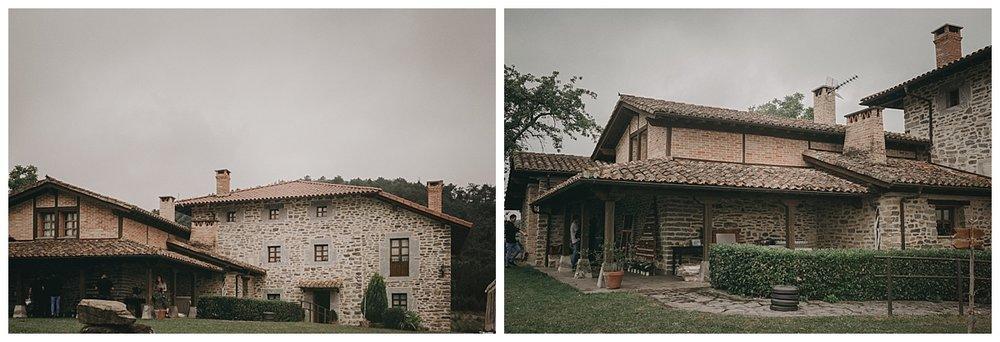 Inhar-Mutiozabal-Fotografo-Bodas-Gipuzkoa-San Sebastian-Donostia-Euskadi-Basque Country_0020.jpg