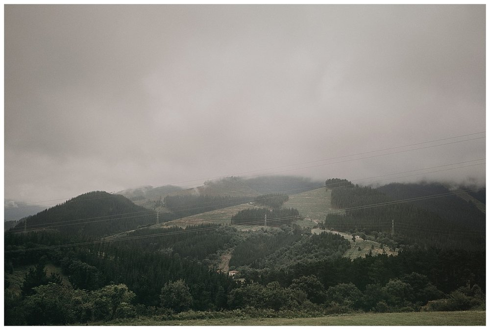 Inhar-Mutiozabal-Fotografo-Bodas-Gipuzkoa-San Sebastian-Donostia-Euskadi-Basque Country_0019.jpg