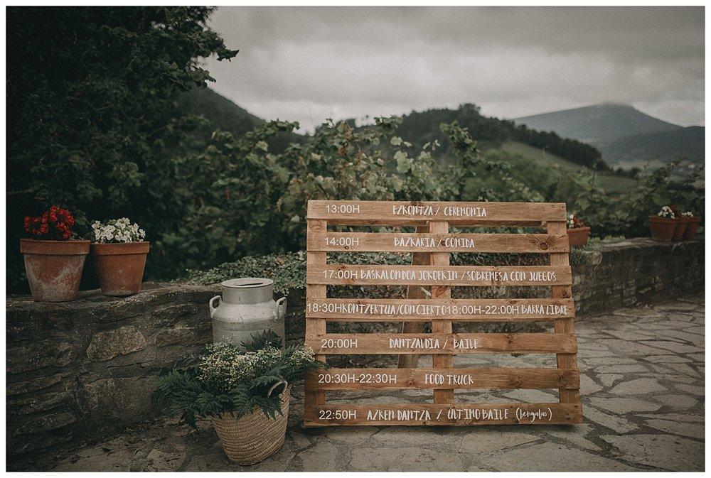 Inhar-Mutiozabal-Fotografo-Bodas-Gipuzkoa-San Sebastian-Donostia-Euskadi-Basque Country_0021.jpg