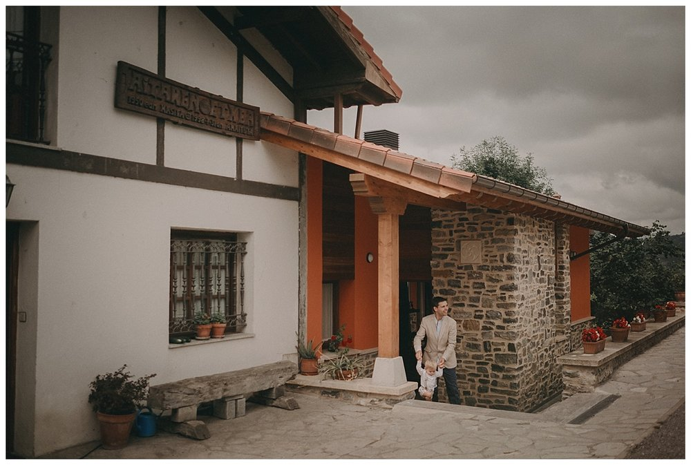 Inhar-Mutiozabal-Fotografo-Bodas-Gipuzkoa-San Sebastian-Donostia-Euskadi-Basque Country_0032.jpg