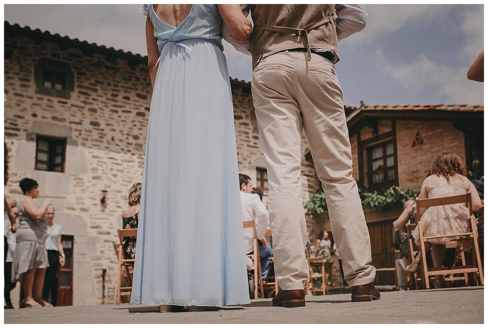 Inhar-Mutiozabal-Fotografo-Bodas-Gipuzkoa-San Sebastian-Donostia-Euskadi-Basque Country_0048.jpg