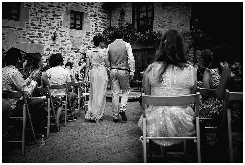 Inhar-Mutiozabal-Fotografo-Bodas-Gipuzkoa-San Sebastian-Donostia-Euskadi-Basque Country_0050.jpg