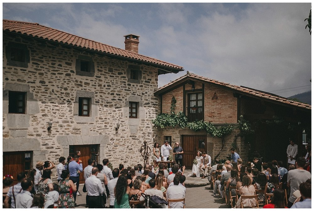 Inhar-Mutiozabal-Fotografo-Bodas-Gipuzkoa-San Sebastian-Donostia-Euskadi-Basque Country_0056.jpg