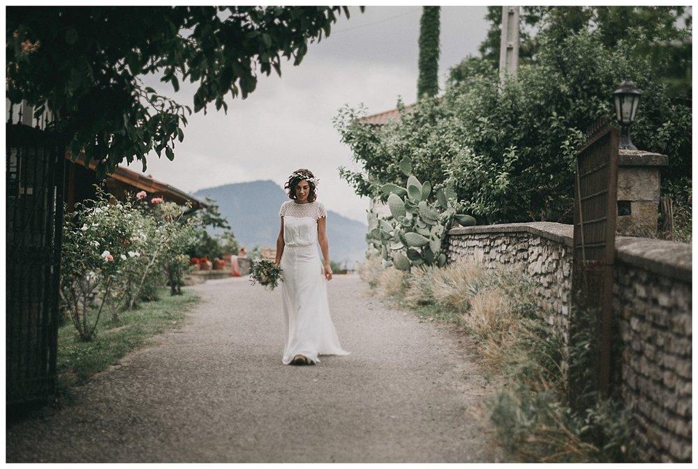 Inhar-Mutiozabal-Fotografo-Bodas-Gipuzkoa-San Sebastian-Donostia-Euskadi-Basque Country_0072.jpg