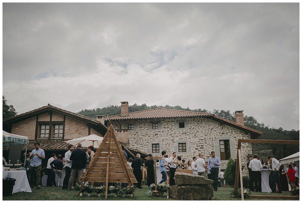 Inhar-Mutiozabal-Fotografo-Bodas-Gipuzkoa-San Sebastian-Donostia-Euskadi-Basque Country_0082.jpg
