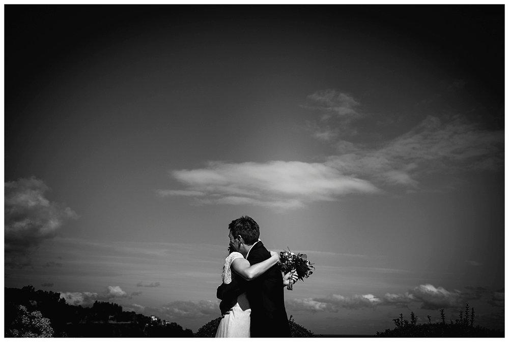 Inhar-Mutiozabal-Fotografo-Bodas-Gipuzkoa-San Sebastian-Bizkaia-Mutriku-Euskadi-Basque Country-wedding_0014.jpg