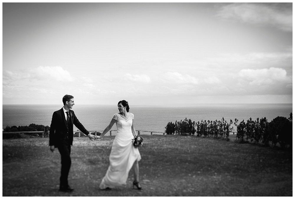 Inhar-Mutiozabal-Fotografo-Bodas-Gipuzkoa-San Sebastian-Bizkaia-Mutriku-Euskadi-Basque Country-wedding_0015.jpg