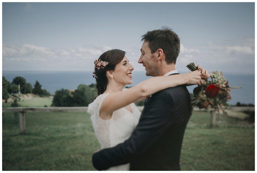 Inhar-Mutiozabal-Fotografo-Bodas-Gipuzkoa-San Sebastian-Bizkaia-Mutriku-Euskadi-Basque Country-wedding_0016.jpg