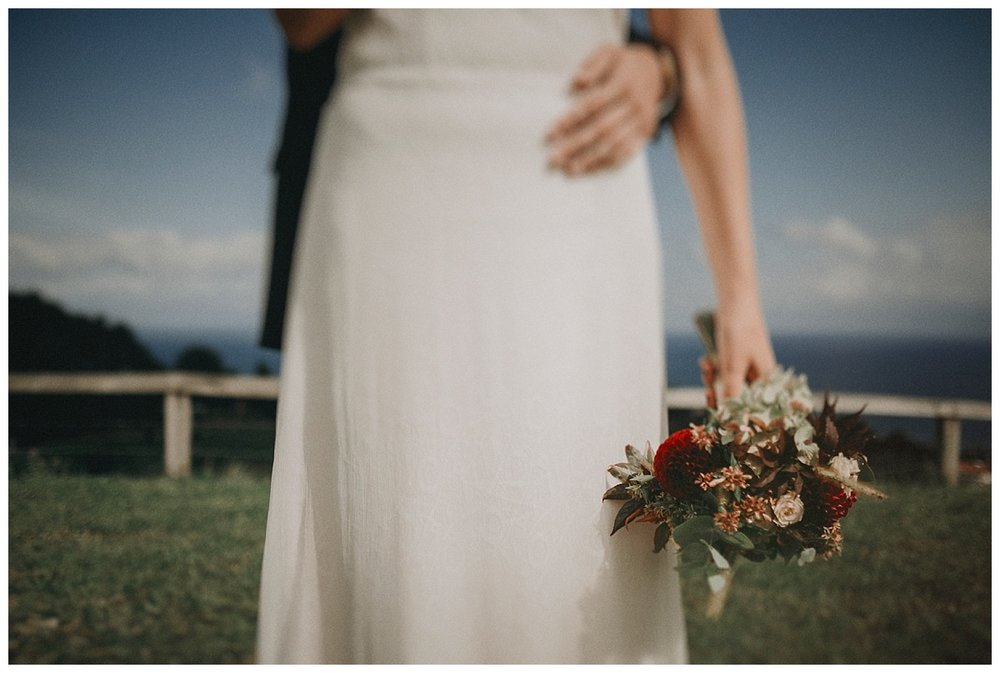 Inhar-Mutiozabal-Fotografo-Bodas-Gipuzkoa-San Sebastian-Bizkaia-Mutriku-Euskadi-Basque Country-wedding_0017.jpg