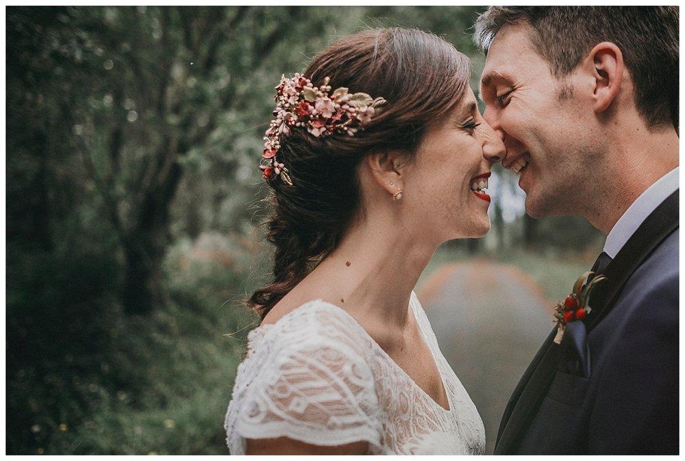 Inhar-Mutiozabal-Fotografo-Bodas-Gipuzkoa-San Sebastian-Bizkaia-Mutriku-Euskadi-Basque Country-wedding_0020.jpg