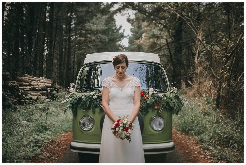Inhar-Mutiozabal-Fotografo-Bodas-Gipuzkoa-San Sebastian-Bizkaia-Mutriku-Euskadi-Basque Country-wedding_0021.jpg