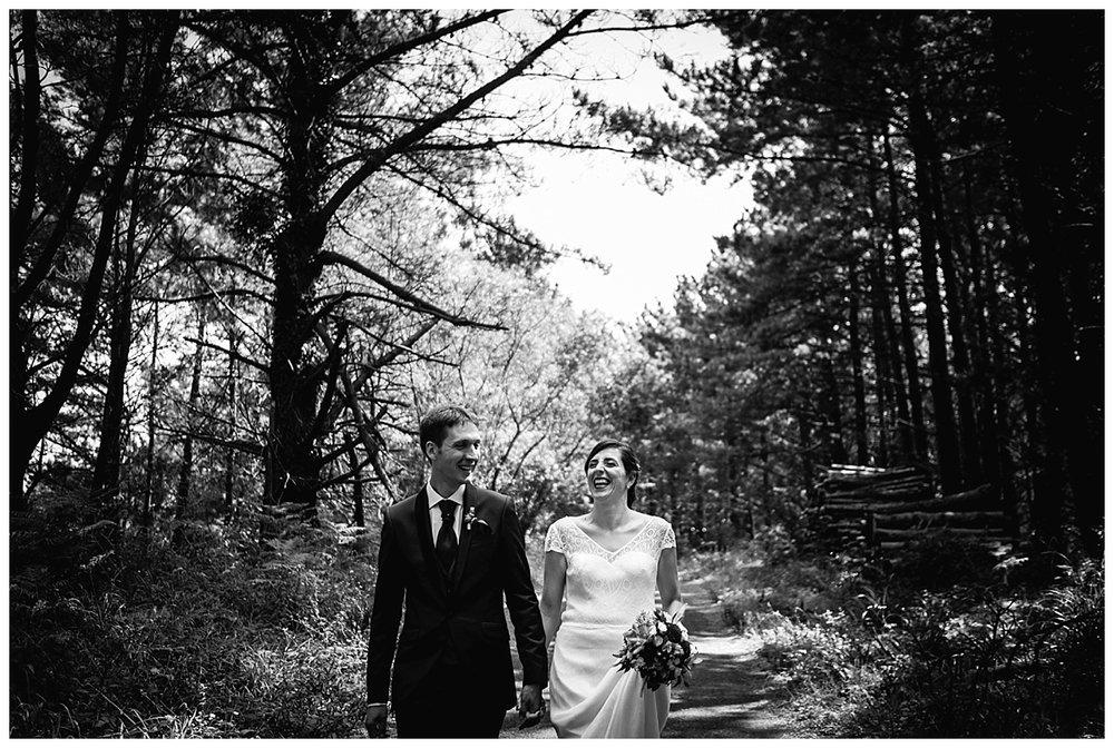 Inhar-Mutiozabal-Fotografo-Bodas-Gipuzkoa-San Sebastian-Bizkaia-Mutriku-Euskadi-Basque Country-wedding_0022.jpg