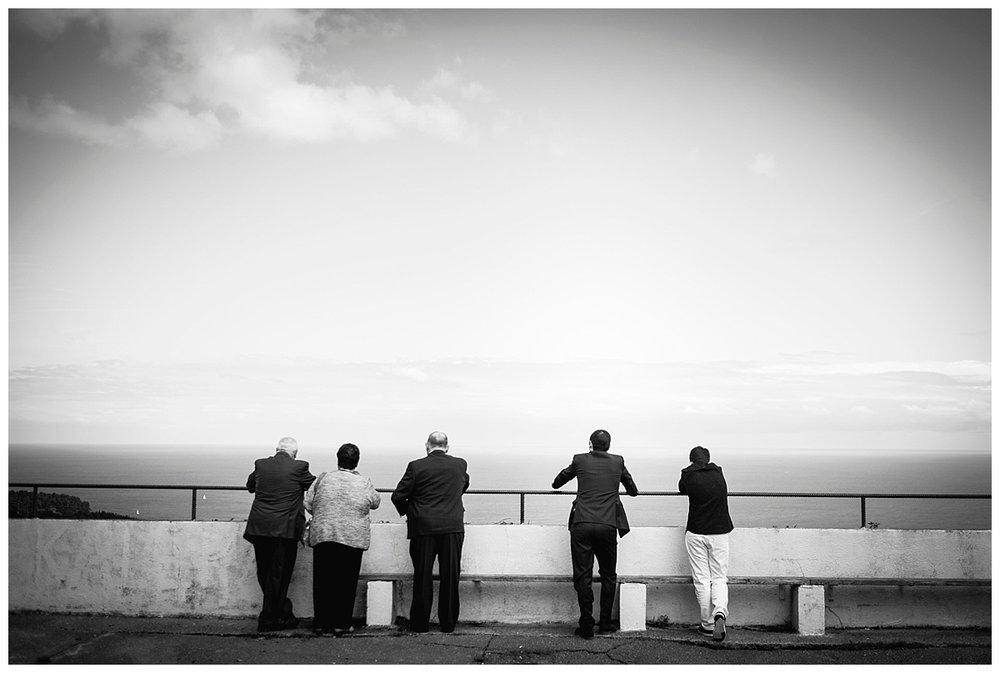 Inhar-Mutiozabal-Fotografo-Bodas-Gipuzkoa-San Sebastian-Bizkaia-Mutriku-Euskadi-Basque Country-wedding_0028.jpg