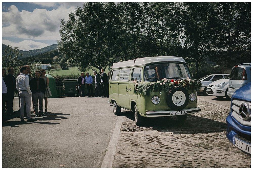 Inhar-Mutiozabal-Fotografo-Bodas-Gipuzkoa-San Sebastian-Bizkaia-Mutriku-Euskadi-Basque Country-wedding_0029.jpg