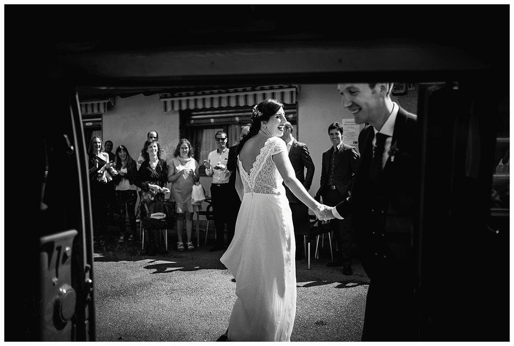 Inhar-Mutiozabal-Fotografo-Bodas-Gipuzkoa-San Sebastian-Bizkaia-Mutriku-Euskadi-Basque Country-wedding_0032.jpg