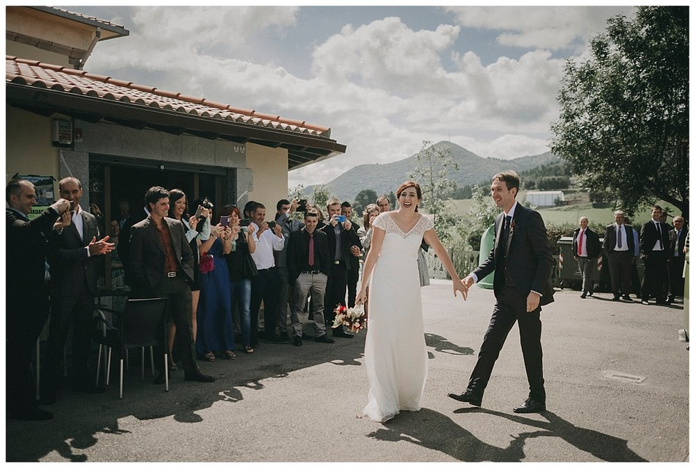 Inhar-Mutiozabal-Fotografo-Bodas-Gipuzkoa-San Sebastian-Bizkaia-Mutriku-Euskadi-Basque Country-wedding_0033.jpg