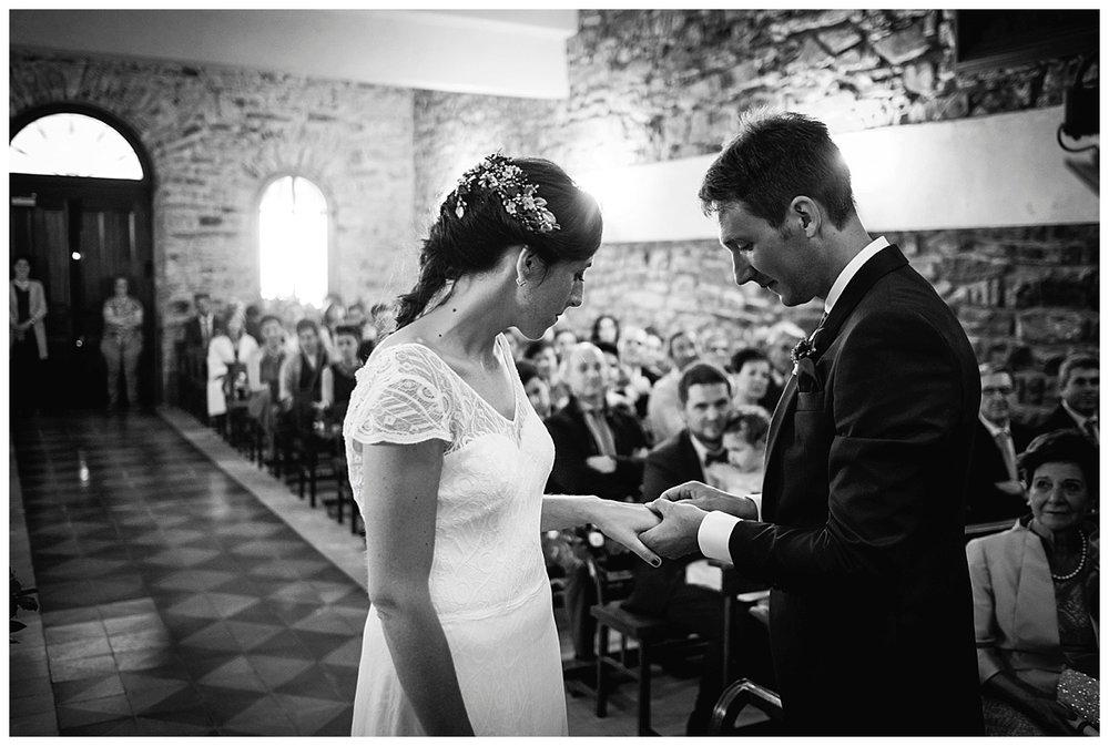 Inhar-Mutiozabal-Fotografo-Bodas-Gipuzkoa-San Sebastian-Bizkaia-Mutriku-Euskadi-Basque Country-wedding_0036.jpg