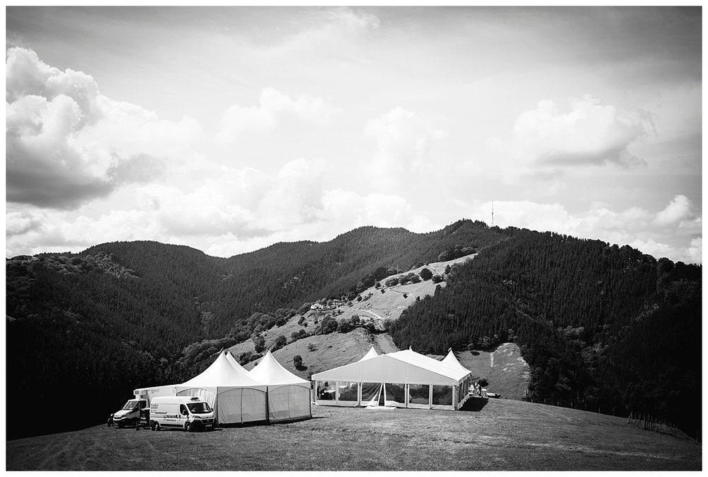Inhar-Mutiozabal-Fotografo-Bodas-Gipuzkoa-San Sebastian-Bizkaia-Mutriku-Euskadi-Basque Country-wedding_0043.jpg