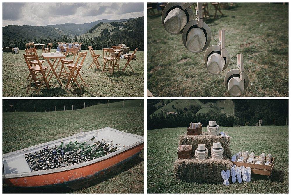 Inhar-Mutiozabal-Fotografo-Bodas-Gipuzkoa-San Sebastian-Bizkaia-Mutriku-Euskadi-Basque Country-wedding_0044.jpg