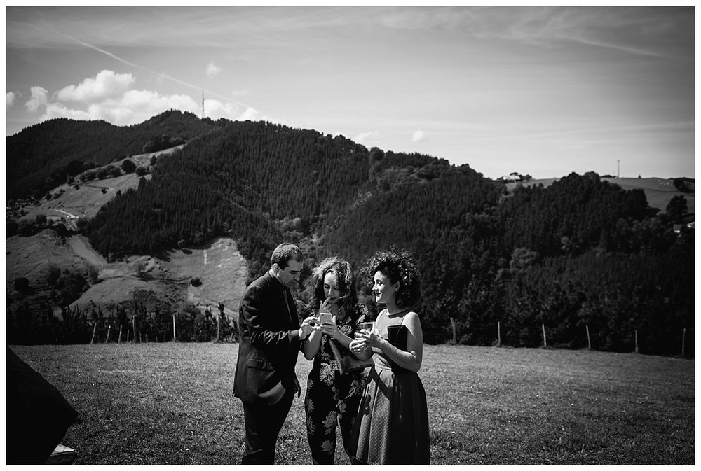 Inhar-Mutiozabal-Fotografo-Bodas-Gipuzkoa-San Sebastian-Bizkaia-Mutriku-Euskadi-Basque Country-wedding_0049.jpg