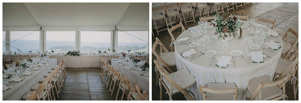 Inhar-Mutiozabal-Fotografo-Bodas-Gipuzkoa-San Sebastian-Bizkaia-Mutriku-Euskadi-Basque Country-wedding_0054.jpg