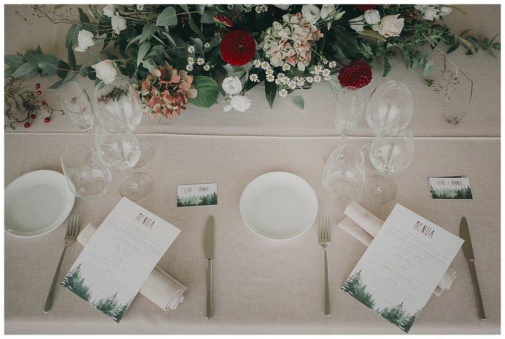 Inhar-Mutiozabal-Fotografo-Bodas-Gipuzkoa-San Sebastian-Bizkaia-Mutriku-Euskadi-Basque Country-wedding_0055.jpg